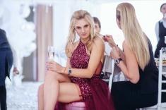 Элина Свитолина не уверена, что её пригласят в сборную Украины