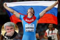 В России вспомнили странную идею: проводить альтернативные Олимпиады