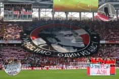 Массимо Каррера подпишет контракт с греческим клубом