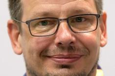 Хайо Зеппельт назвал виновных в отстранении российского спорта