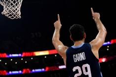 Баскетбол испания германия прогноз [PUNIQRANDLINE-(au-dating-names.txt) 31