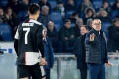 «Интер» — «Барселона» — 1:2, голы Фати и Лукаку, обзор матча