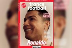 Криштиану Роналду – «Ювентус» — статистика, Сарри, голы Иммобиле