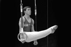 Трагедия олимпийского чемпиона Дмитрия Василенко, умершего от болезни