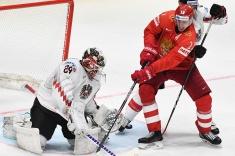Чехия россия хоккей сегодня прогноз [PUNIQRANDLINE-(au-dating-names.txt) 37