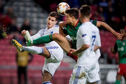 Составы на сегодняшний матч боруссия дортмунд шальке