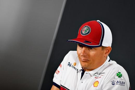 Итоги «Рено» в сезоне-2019 Формулы-1: слабые результаты, увольнения