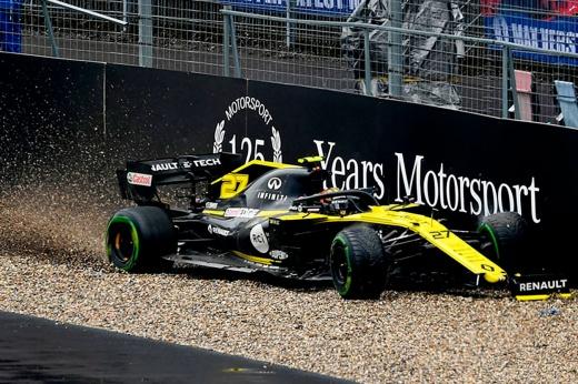 «Ред Булл» в сезоне-2019 Формулы-1: результаты, пилоты, что покажет «Хонда»