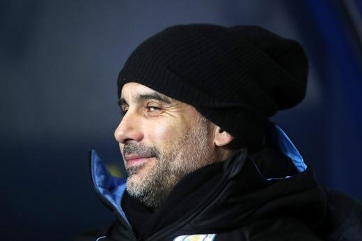 Массимо Каррера потерял первые очки, после того как возглавил греческий АЕК