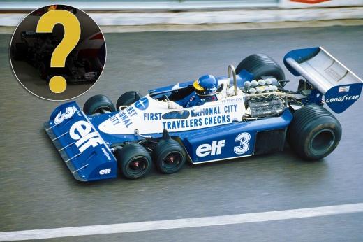Итоги сезона Формулы-1 для команды «Макларен»: подиум Сайнса, дебют Норриса