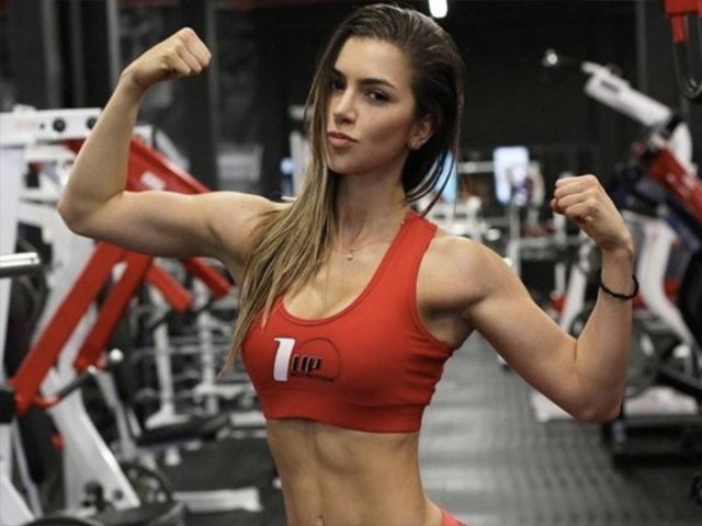 5 вещей, которые сделают вашу тренировку невыносимой