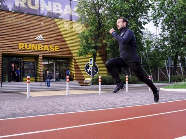 Трейловый бег: особенности подготовки к забегу в гору