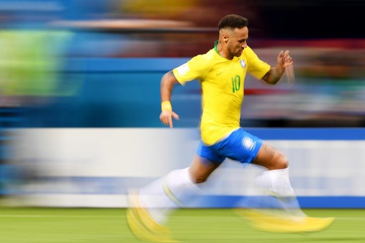 Мини- футбол ч. м. в бразилии бразилия- испания счёт