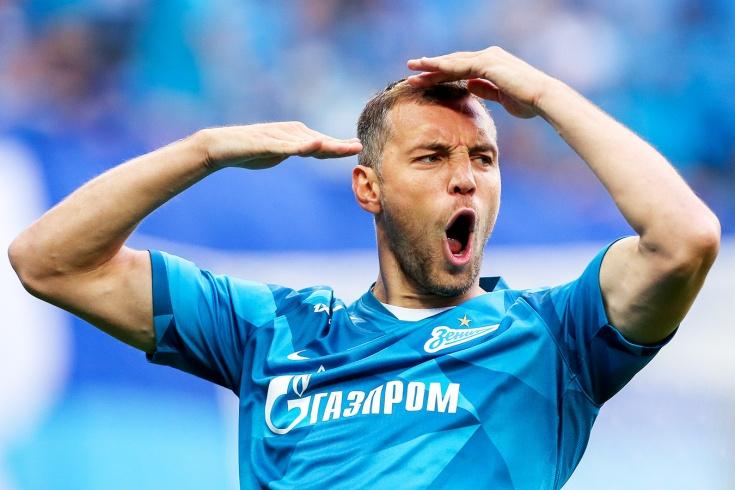 FIFA против PES. Где поиграть в русский футбол
