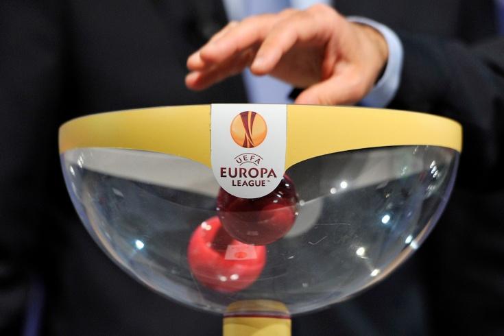 Манчестер сити спортинг л лига европы онлайн