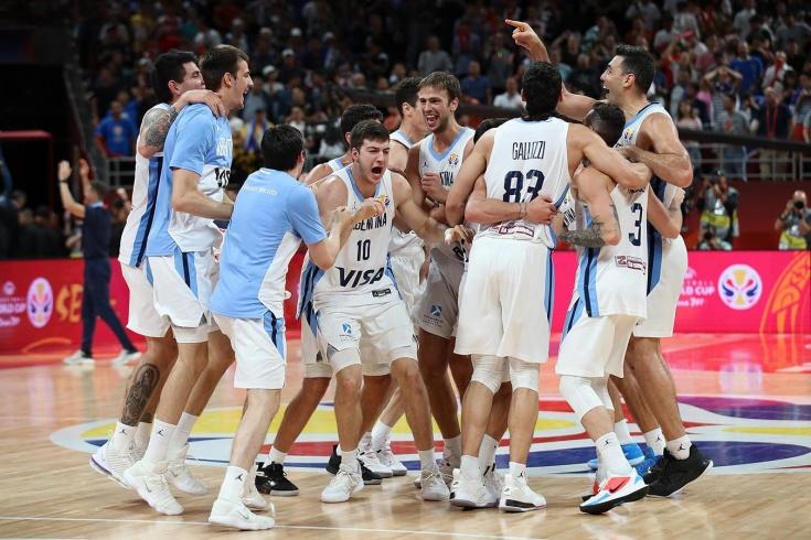 Прогноз на матч испания франция баскетбол [PUNIQRANDLINE-(au-dating-names.txt) 21