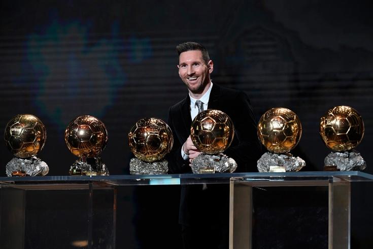 «Зенит» показал своего аргентинца с шестью «Золоты