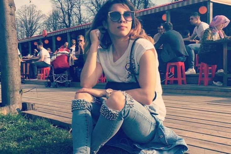 Чемпионку по кикбоксингу Фатиму Жагупову после её смерти обокрала подруга