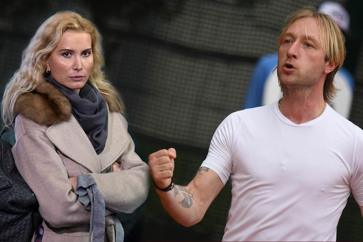 Конфликт Плющенко и группы Тутберидзе в фигурном катании – кто прав?