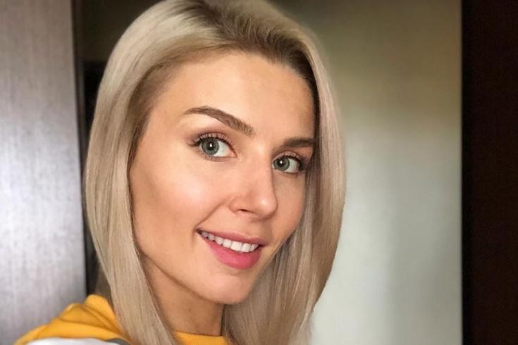 Жёсткие нокауты в ММА, белорусскую «Барби» Вандарьеву жёстко нокаутировали
