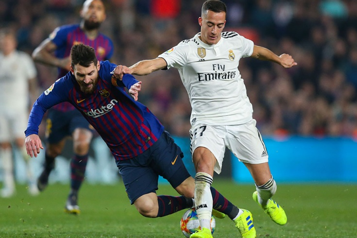 Футбол барселона испания бавария германия онлайн
