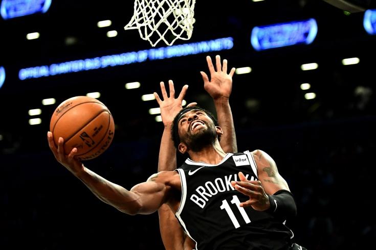Обзор матчей игрового дня НБА, 23 октября 2019 года, видео