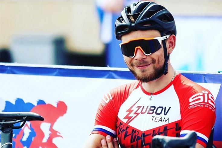 Как подготовиться к велозаезду? Советы тренера