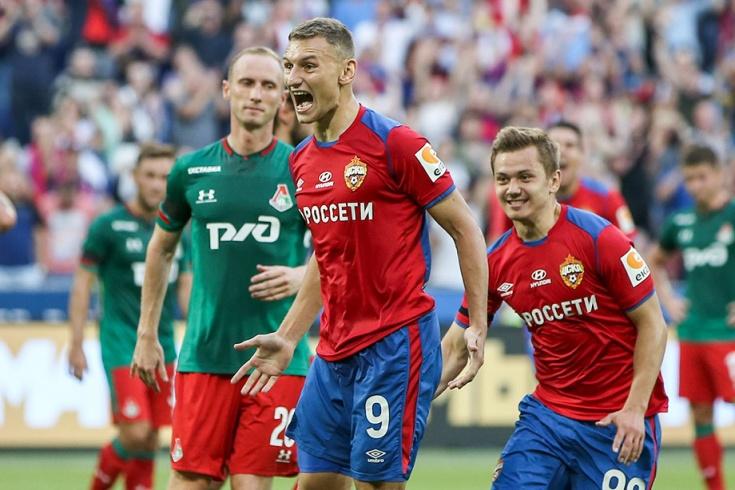 Футбол матчи в записи 15й тур чемпионата испании