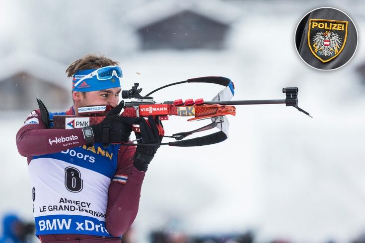 С Антона Шипулина сняты обвинения в допинге – что будет дальше?
