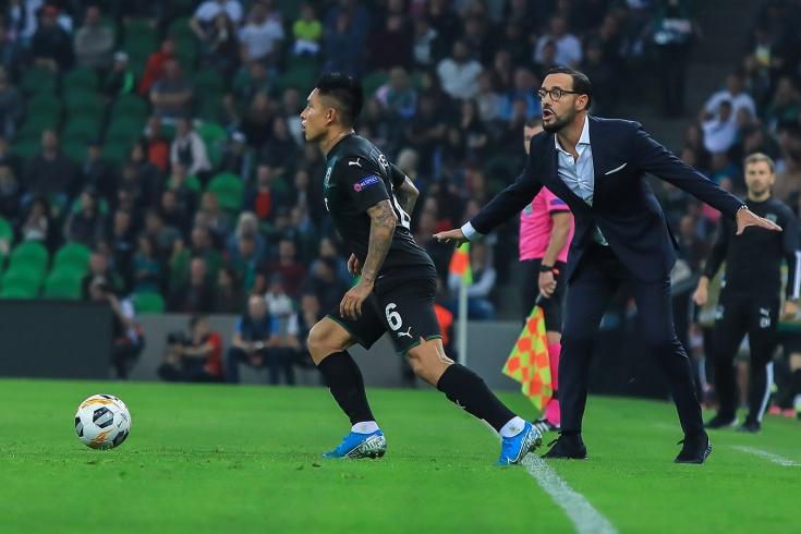 Футбол чемпионат испании 2 дивизион результаты
