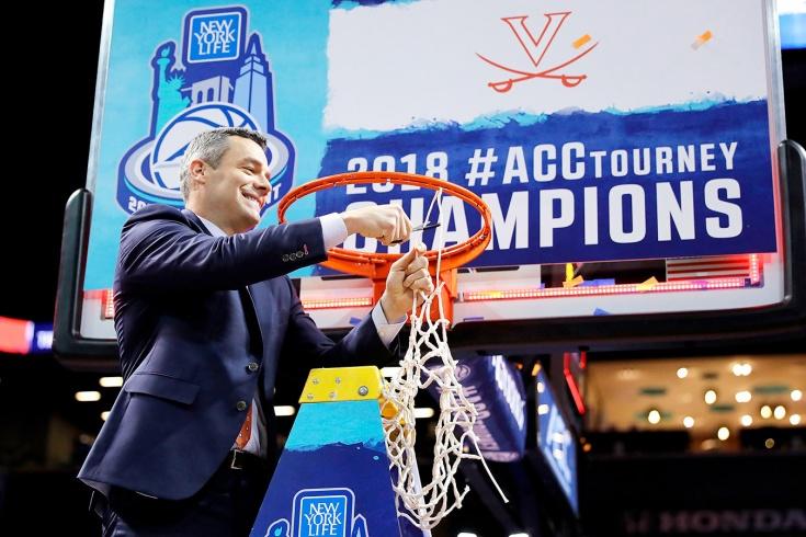 Баскетбольный тренер в США отказался от бонусов в пользу университета