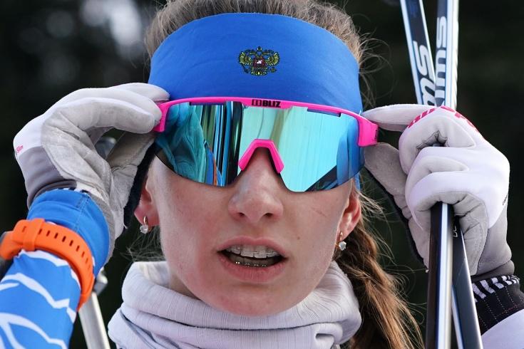 Биатлон, Кубок мира 2019-2020: женский спринт, онлайн-трансляция 9 января 2020