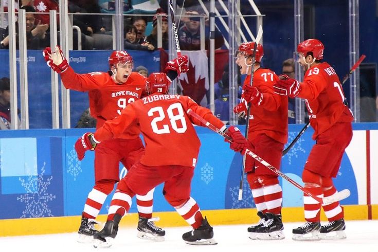 https://t.championat.com/s/735x491/news/big/a/v/hokkeisty-sbornoj-rossii-pobedili-germaniju-v-finale-olimpijskih-igr_1519542109849036310.jpg