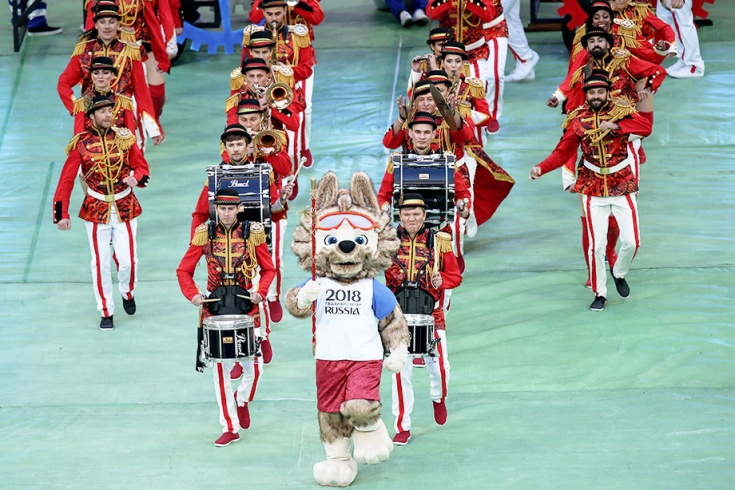 https://t.championat.com/s/735x491/news/big/j/b/ceremonija-otkrytija-chempionata-mira-po-futbolu-2018-nachnjotsja-14-ijunja-v-16-00_15272455462074002456.jpg