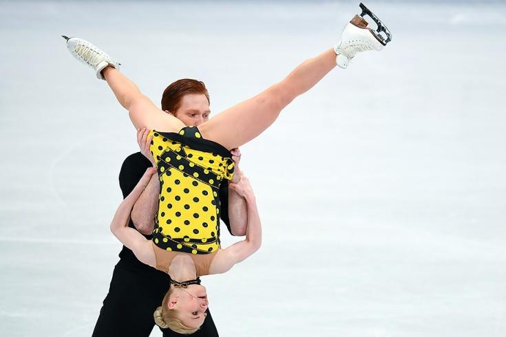 БЕСЕДКА - Спортивные пары  - Страница 14 Evgenija-tarasova-i-vladimir-morozov_15217865711945055533